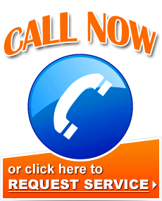 call now or click here to request service